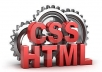 make a Amazing webpage for you