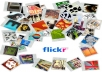 give you 8888 Flickr views in 48 hours FAST Help you get High search ranking on Search Engine
