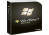 send you a windows 7 32/64bit ultimate windows activation key