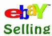 Show You How to Making Money on EBAY ($300+ everyday)(EASY)