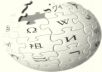 create 9,000 CONTEXTUAL Wiki Backlinks from 3,000 Unique Authority Wiki site