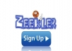 do 30 zeekler signup under your referral link
