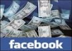 teach you how to make 500 dollars daily on facebook