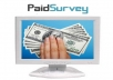 "give you ""Link PaidSurveysEmpire Just Paid"""