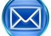give you 300 fresh hotmail account within 24 hours