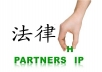 provide a Partnership Agreement for Projects collaboration between two parties