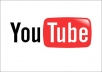 give you 100 youtube views 200 google plus and 500 website hits