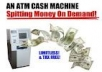 teach you my secret strategy which  banks me 3000 dollars monthly from clickbank
