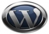 Install a Wordpress Blog on Your Hosting Account and Install and Configure All Plugins of Your Choosing (Or I can Install the Most Necessary For Any Blog)