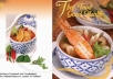 give you Thai Food Recipes