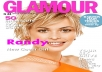 create Your Photo As A Cover Girl In Playboy Magazine + Glamour + Gossip Girl + Cosmopolitan