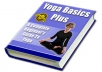 give you 50 top quality articles on Yoga plus I will give you full PLR Private Label Rights to them