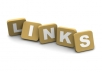 create and ping 2500+ High PR whois backlinks for your website