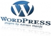 move you to wordpress site that so cheap