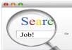 provide you an online job