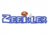 give you 30 zeekler customers under your refer link only