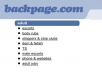 i will post your 70 ads onbackpage