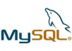teach you MySQL comprehensively
