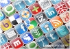 submit your site to 600+ pr1 to pr8 social bookmarking sites+free ping+ free linklicious rss