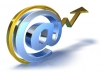 send your newsletter or your advertersing emails to 5000 subscribers