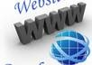 create your webpage with html,css,javascript