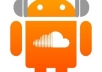 give you up to 9000 SoundCloud Plays, Split on up to 10 tracks