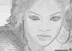 I am a professional Graphic Designer and I will create a wonderful pencil sketch from any 10 picture of yours.You can see some pictures samples  at this gig image section.You will get it within 24 hours and the finished photo will be sent in JPEG format.