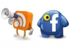 create a Rss feed tab for your Facebook business page