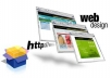 create WEBSITE for you with a free domain and hosting