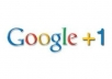provide 500+ Google +1 to your site in short duration