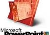 do anything in PowerPoint