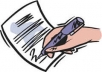 create contracts for your business