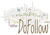 provide a list of high PR 139 dofollow/nofollow blog list