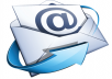 send an Email Solo Ad to my list of 1000 Internet Marketers