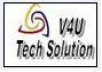 provide PC tune up service