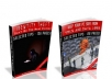 send you the eBooks Identity Theft and Keep Your PC Safe From Virus And Data Loss