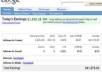 show you how to make 100 to 200 dollars DAILY with Google Adsense, Adsense Arbitrage is back