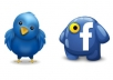 create a Twitter tab for your Facebook business page