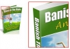 show you step by step how to design ecover with no skills newbie friendly