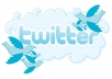 add more than 38000+ followers to your Twitter WITHOUT needing your password and without harming your account