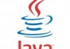 help you with degree level Java problems