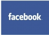 suggest my 5,000 active  Facebook friends to your Facebook fan page,facebook profile website, blog, or product