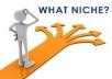 show you how to get niche that pays you