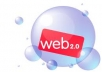 create 60 web2.0 properties (buy 2 get 1 free) limited time offer
