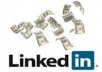show you latest system to make money from free traffic in linkedin