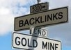 give you 20 instant .edu backlinks submit the links to 10 RSS sites and 70 pinger sites