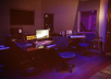 professionally master your songs