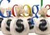 show you how to get paid from google plus
