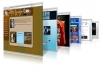 create a website with free hosting and domain name