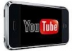 teach you how to get 10000 subscibers to yourYOUTUBE channel in 30 minutes and Make Your Video Clickable as well